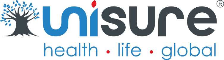 Unisure Group