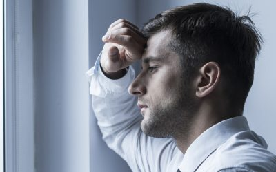 The less your employees stress, the better it is for your business