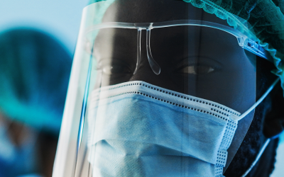 When it comes to emergency medical evacuations, experience is EVERYTHING