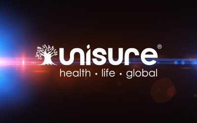 4 life-saving reasons why health insurance cover in Africa is crucial